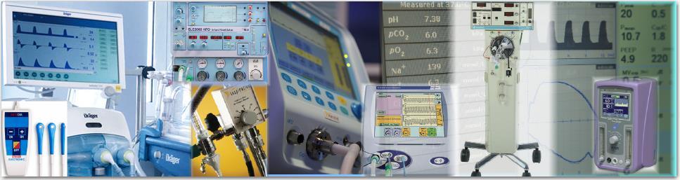 Wales Neonatal Ventilation Course